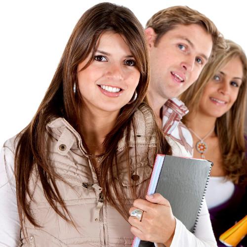Други образователни институции в България