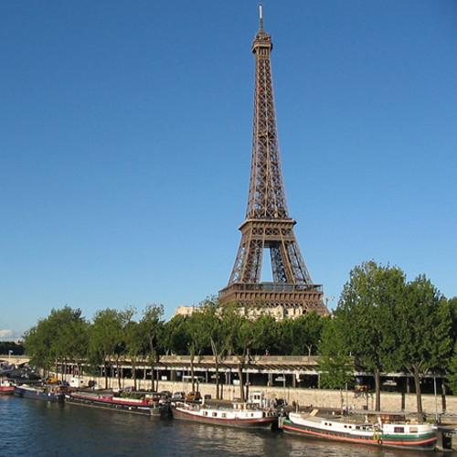 Средно образование Франция